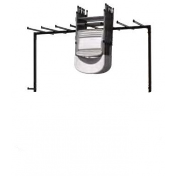 mobilier-amenagement-festivites/7-289