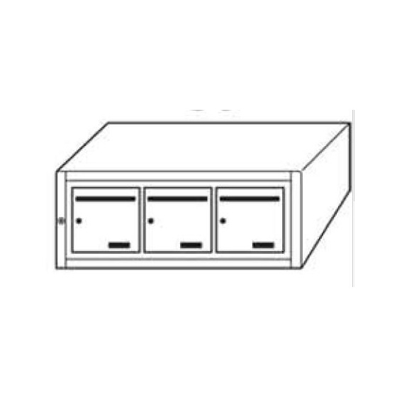 mobilier-amenagement-festivites/7-13