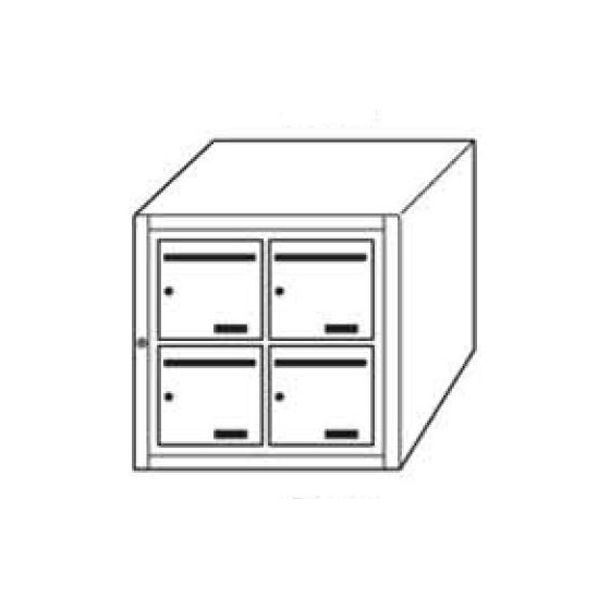 mobilier-amenagement-festivites/7-15
