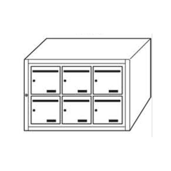 mobilier-amenagement-festivites/7-16