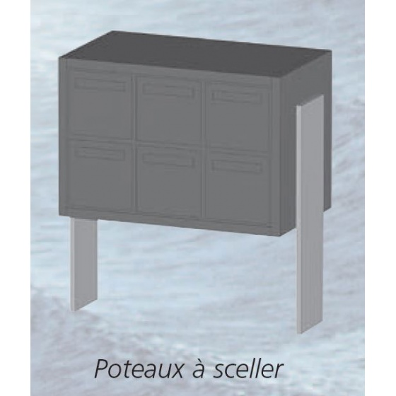 mobilier-amenagement-festivites/7-31