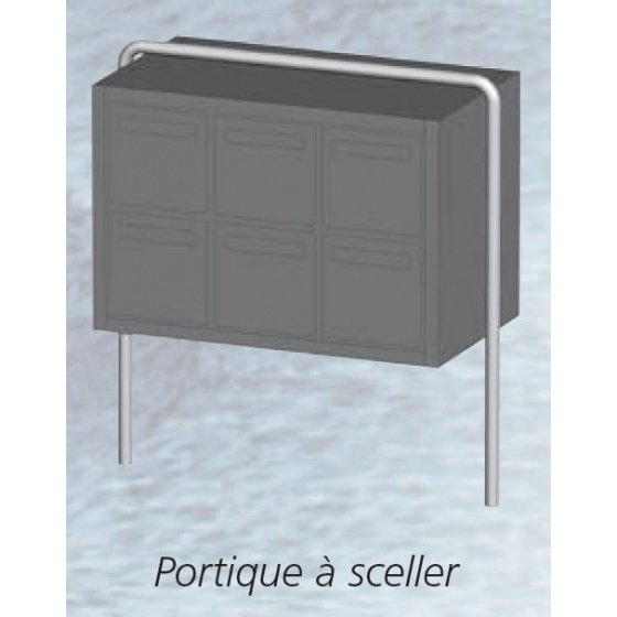 mobilier-amenagement-festivites/7-32