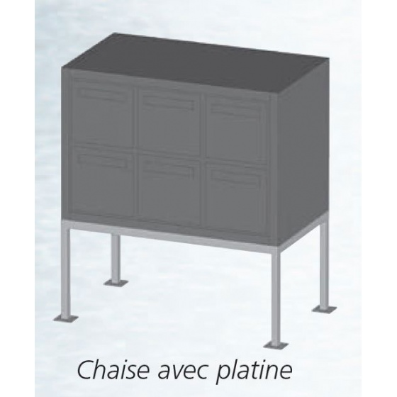 mobilier-amenagement-festivites/7-33